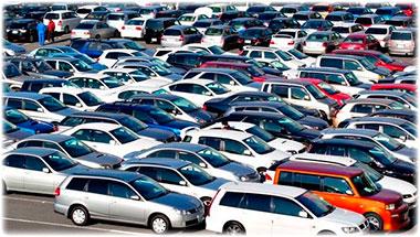 Картинки по запросу Какой автомобиль лучше купить?