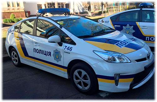 Если брать в кредит машину какой украина