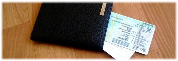 Стоимость снятия с учета авто в украине