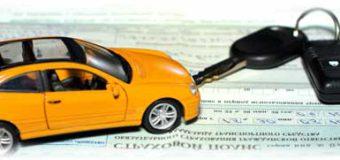Нужна ли страховка на автомобиль?