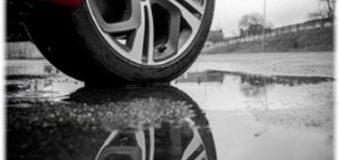 Выбираем летние шины.  Характеристики на которые стоит обратить внимание.