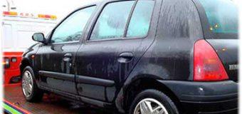 Как сберечь деньги и время до того как автомобиль окажется в  ремонте?