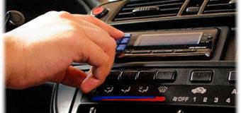 Тюнинг звука: выбираем автомобильную акустику