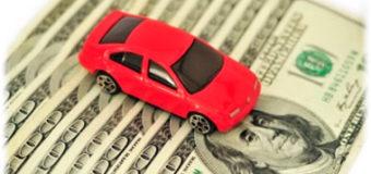 В каких случаях следует продавать автомобиль через автовыкуп?