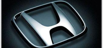 Компания Хонда. История, производство. Путь к успеху