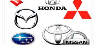 Почему покупателям нравятся японские автомобили?