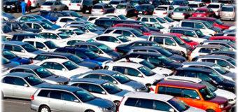 Какой автомобиль лучше купить? Новый или с пробегом?