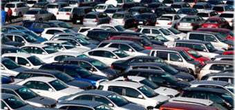 Что нужно знать о покупке подержанного автомобиля?