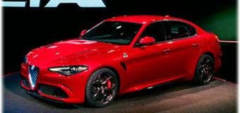 Alfa Romeo и Audi: история, популярные модели на Украине