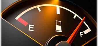 Эффективные способы уменьшения расхода топлива