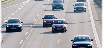 Доказательства по делу о нарушении правил дорожного движения