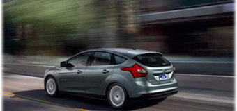 Форд Фокус – Разновидности и поколения. В чем разница и популярность?