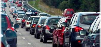 Документы для выезда на своей машине за границу (Страны Европы)