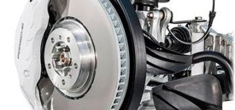 Производство тормозных дисков. Нюансы, срок службы, на что обращать внимание при выборе?