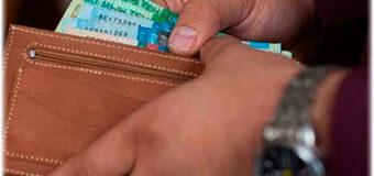 В Казахстане снизили размер штрафов ПДД по 40 статьям