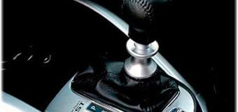 Как водить машину с «автоматом»? Особенности АКПП.