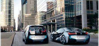 Дизель или бензин с перспективой перехода на газ: какое авто выбрать