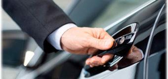 Почему аренда авто с водителем эта всегда выгодная и безопасная услуга