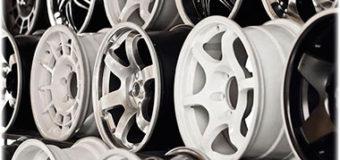 Выбираем колесные диски. Отличия и сравнение