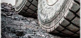 Выбор грузовой резины: виды шин и рекомендации по подбору