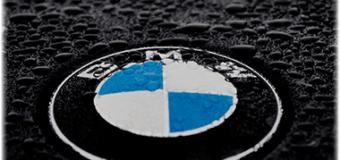 По каким параметрам выбирать б/у BMW?