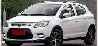 Китайские авто. Lifan X50: отзывы владельцев