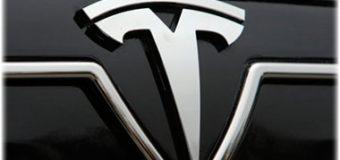Вся линейка автомобилей Tesla. Плюсы и минусы.