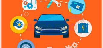 Стоит ли доверять онлайн-сервисам автоуслуг