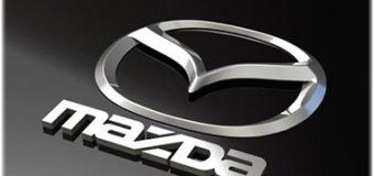 История логотипов MAZDA и AUDI. Что означает и как появился?