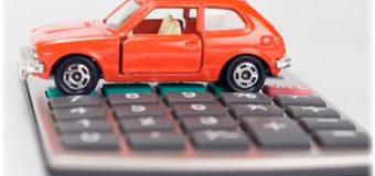Законопроект 8487 и правки налог на б/у автомобили
