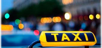 5 признаков хорошей службы такси. Каким такси лучше пользоваться?