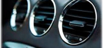 Типы и особенности автомобильных кондиционеров