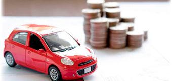 Плюсы и минусы выкупа автомобиля. Что такое выкуп и когда  это выгодно?