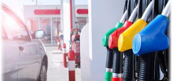 Бензин. Производство. Октановое число. Добавки и влияние на  топливную систему.