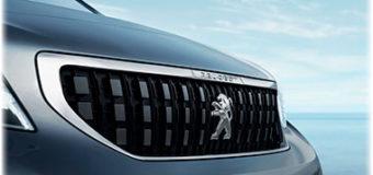 Преимущества и недостатки автомобилей Peugeot в Украине