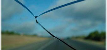 Трещина на лобовом стекле. Закон, штраф и требования…
