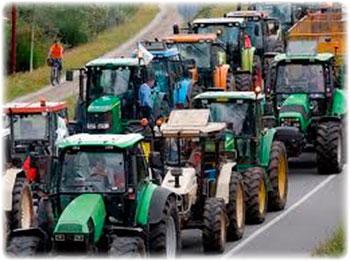 Правила выбора и покупки подержанной сельхозтехники