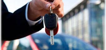 Как не совершить ошибку при покупке первого автомобиля — три  простых совета
