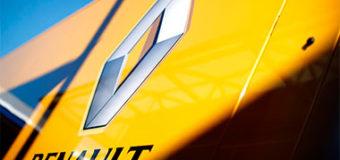Как максимально дешево отремонтировать Renault: запчасти и возможности покупки