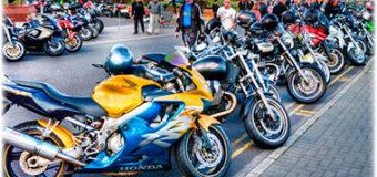 Правила покупки мотоцикла с пробегом