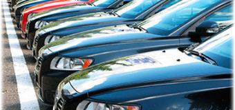 Как распознать автомобиль после аварии? Оценка и диагностика