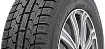 Лучшие шины для зимы: обзор популярных покрышек