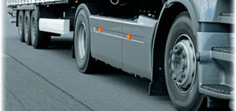 Маркировка грузовых шин