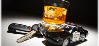 Подозрение на алкогольное и наркотическое опьянение. Что  делать?