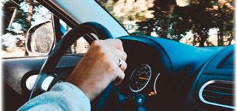 Автомобили это роскошь или средство передвижения? Когда  такси выгоднее авто?