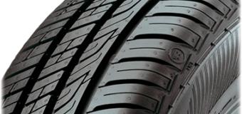 Сколько лет можно не менять шины? Срок службы? Безопасность?