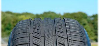 Типы протектора — что такое протектор новой шины?