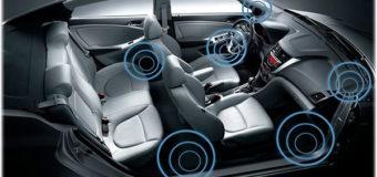Собираем качественную аудиосистему для автомобиля. Автозвук.