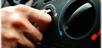 Как заправляют автокондиционеры? Работы выполняемые во время  заправки и обслуживании кондиционеров.