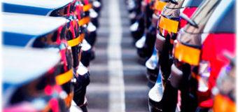 Расходы по доставке, растаможке и покупке авто из США. Какие  автомобили выгодно покупать в США?